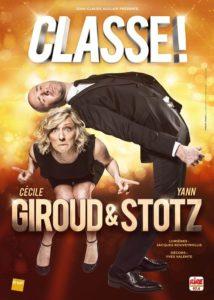 Cecile-Giroud-Yann-Stotz-Graveson