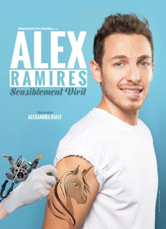 alex-ramires-graveson