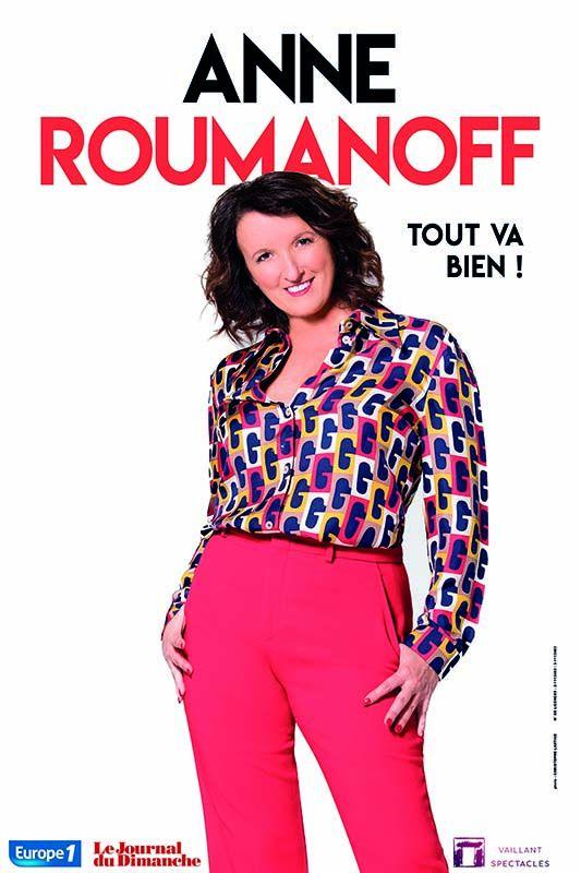 anne-roumanoff-graveson