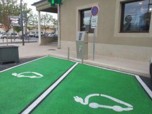 borne-recharge-voiture-electrique-graveson