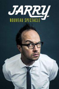 jarry-nouveau-spectacle-graveson