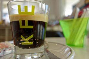 Café au Mazet de la Presse à Graveson