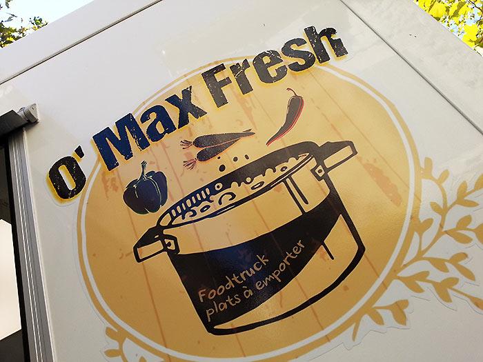 o-max-fresh