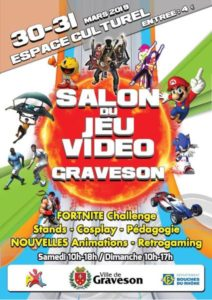 alon-jeu-video-graveson-2019