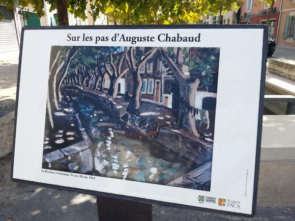sur-les-pas-auguste-chabaud