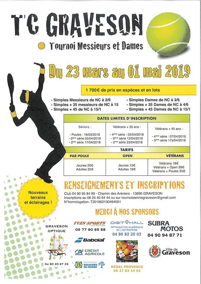 tournoi-tennis-graveson-2019